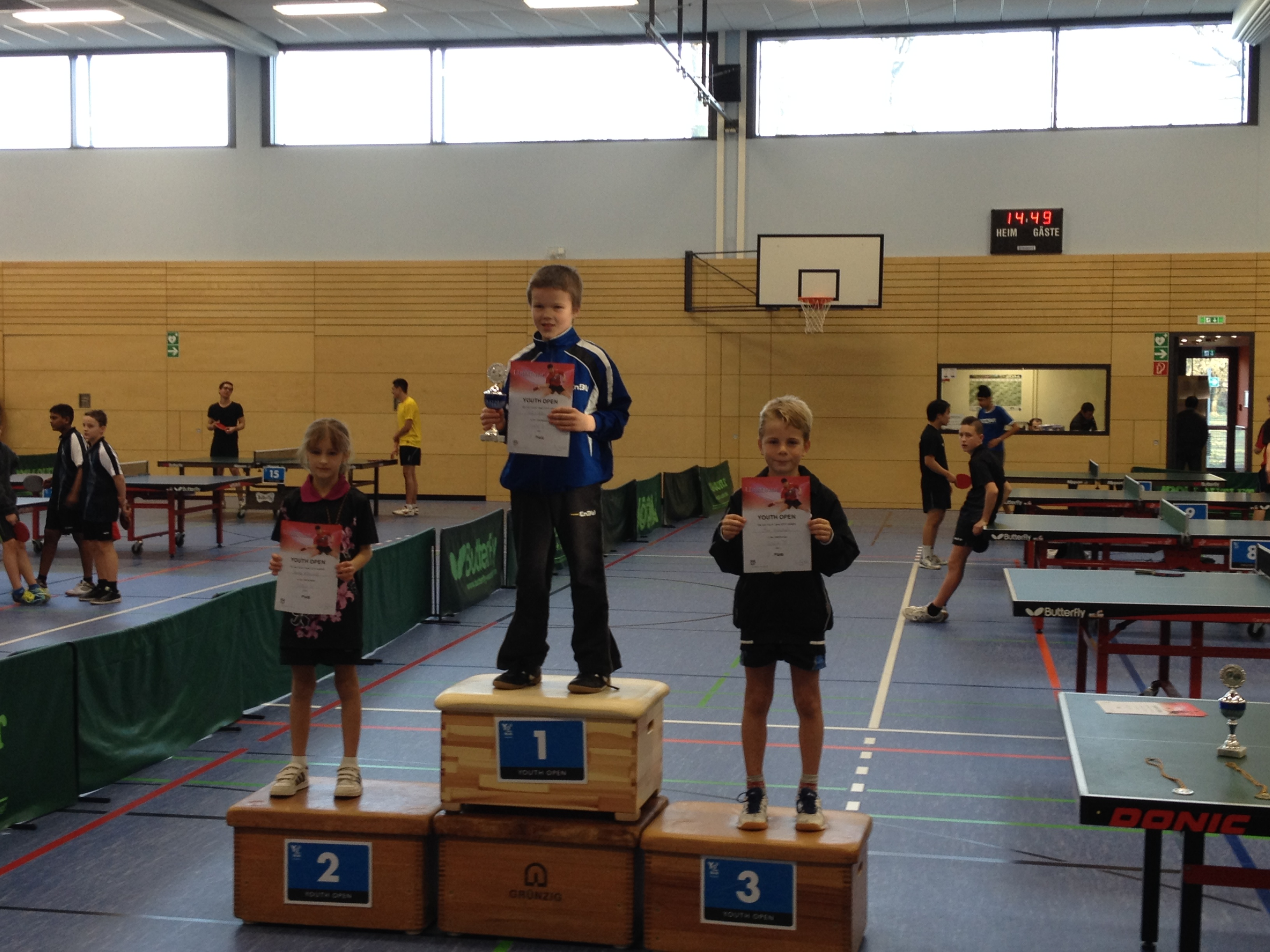 tgo youth open d-schueler 2014 20140113 1198101927