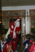 2007 Weihnachtsfeier