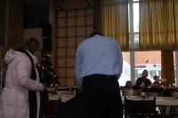 2010 Weihnachtsfeier