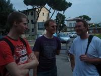 2011 Bagno a Ripoli