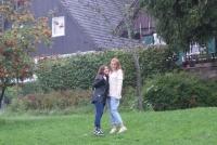 2011 Jugendfreizeit