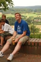 2012 Jugendfreizeit
