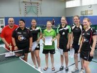 2012 Kreiseinzelmeisterschaften