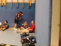 2012 Vereinsmeisterschaften Aktive