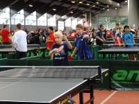 2013 Kids Open