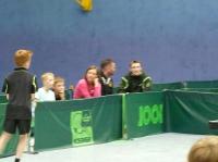 2013 Vereinsmeisterschaften Nachwuchs