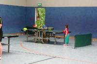 Ostercamp015